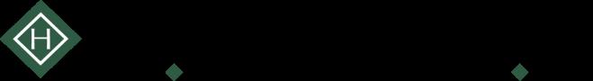 Henson Partners
